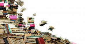 I libri dell'anno scelti dai librai indipendenti