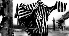 Giornata della Memoria, 20 libri per non dimenticare l'Olocausto
