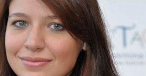 Dalla serie tv in arrivo al nuovo romanzo: Alessia Gazzola si racconta
