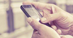 """Camogli, a settembre torna il Festival della Comunicazione, dedicato al """"world wide web"""""""