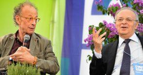 Colombo-Davigo, un dialogo sulla giustizia che apre il dibattito