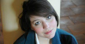 Un diploma ad honorem per Alessia Gazzola, che spiega cos'è la creatività
