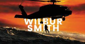 Hector Cross è tornato: un capitolo dal nuovo romanzo di Wilbur Smith