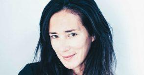 """Chiara Gamberale: """"Ho scritto un romanzo su chi siamo oggi e sempre..."""""""