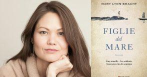 """""""Le figlie del mare"""", il romanzo sul genocidio delle comfort women coreane"""